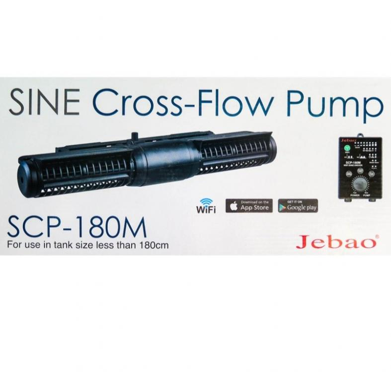 new_jecod_jebao_crossflow_pump_1613117774_61077761.jpeg