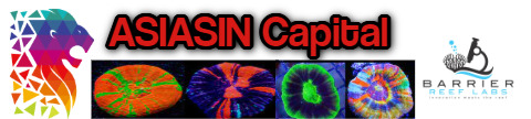 asiasin banner.png