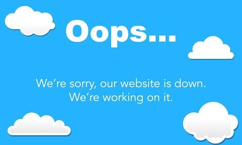 check-if-website-is-down-logo.jpeg