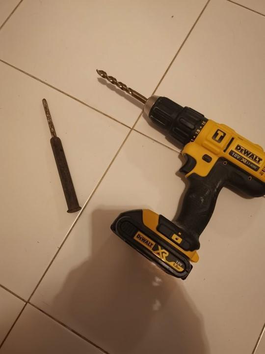 drill.jpg.7fe182bfbcdcbd4d9cc36e8d3db54222.jpg