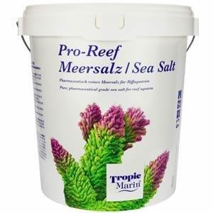 Tropic-Marin-Pro-Reef-Salt-25kg_300x_df3e10a5-2aa7-44b9-a998-b828997552a8_480x480.jpg