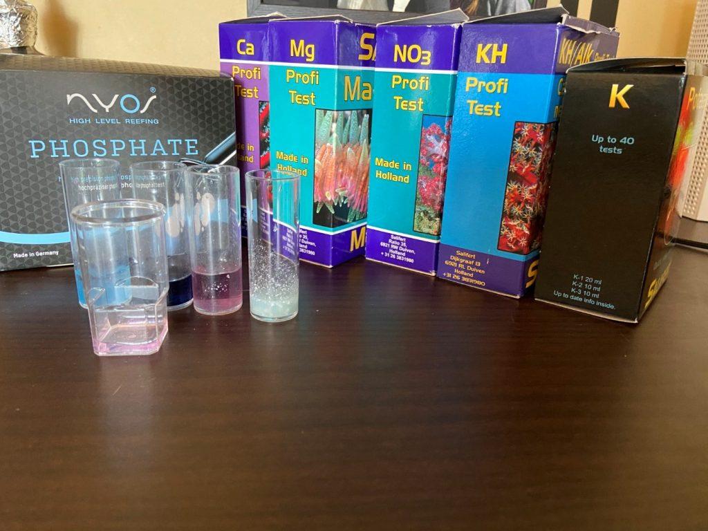 Water-test-1024x768.jpg