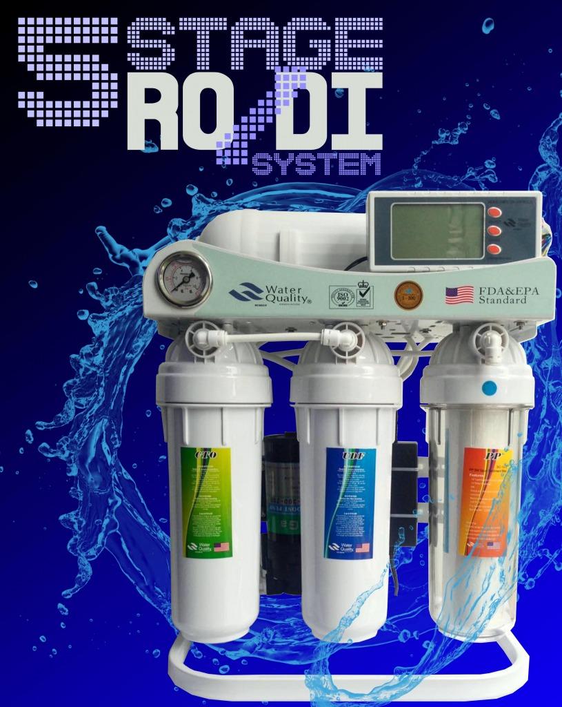 RODIsystemfinal1-815x1024.jpg